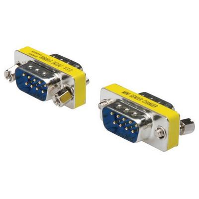 Assmann AK-610505-000-I Ses ve Görüntü Kabloları