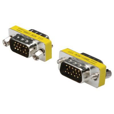Assmann AK-610511-000-I Adaptör / Dönüştürücü
