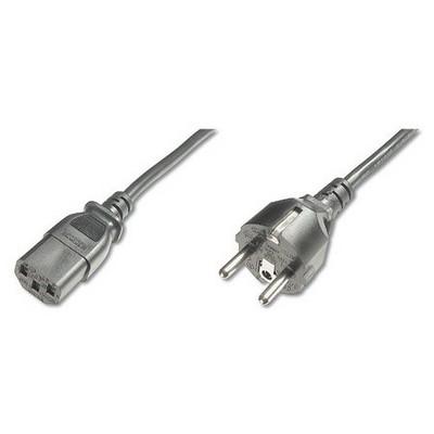 Assmann AK-440110-018-S Güç Kablosu
