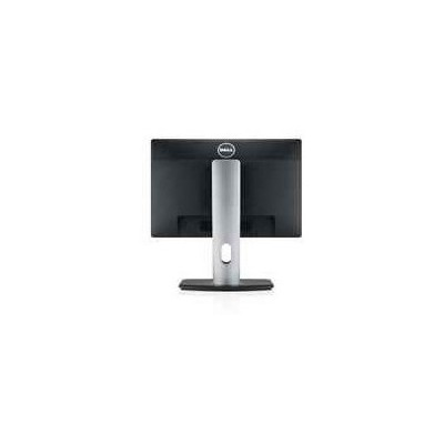 "Dell P1913 19"" 5ms LED Monitör"
