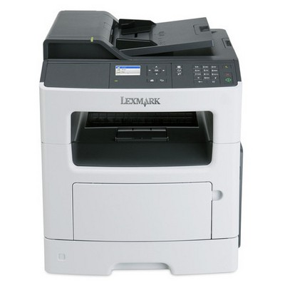 Lexmark MX310DN MX 310dn Yazıcı Lazer Yazıcı