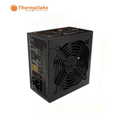 thermaltake-lt-600pceu