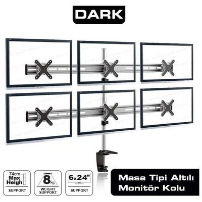 dark-dk-ac-vm60-6-adet-dikey-monitor-takilabien-masa-monte-monitor-kolu