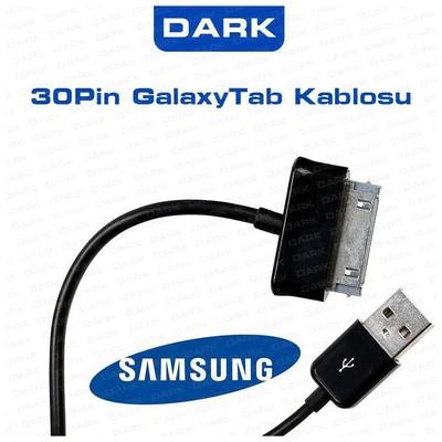 dark-dk-cb-usb2galaxy