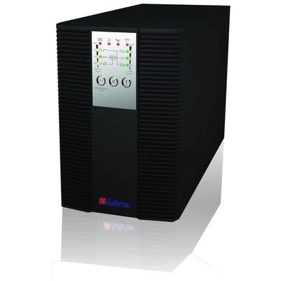 Inform 1kVa Sinus Premium 1000 Kesintisiz Güç Kaynağı