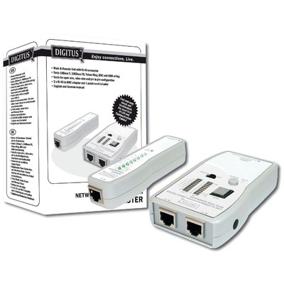 digitus-dn-14001-cat5-cat6-uyumlu-kablo-test-cihazi