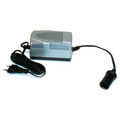 Icepeak Adaptör 220 V Adaptor-ıce Oto Buzdolabı
