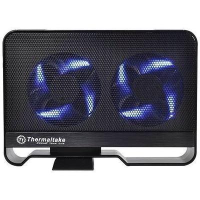 thermaltake-st0021e