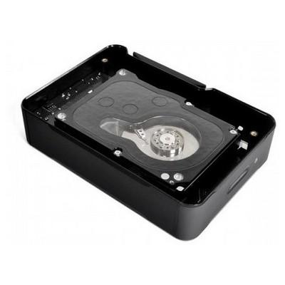 Thermaltake ST0020E Max5G USB 3.0 External Hdd Kutusu Harici Disk Kutusu