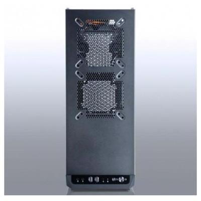Xigmatek Asgard 382 600w Mid Tower Kasa (CCC-AD34BT-U61)