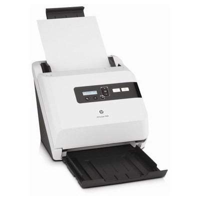 HP Scanjet 3000 S2 Adf Döküman (l2737a) Tarayıcı