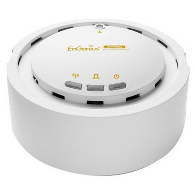 Engenius EAP300-KİT 11B/G/N 300MBPS INDOORWİRELESS Access Point / Repeater
