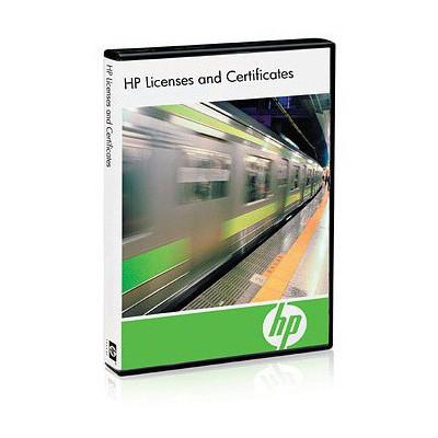 Microsoft Hp 701606-a21 Ms Server 2012 Ek 5 Kullanıcı Cal Sunucu Yazılımı