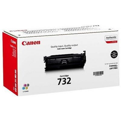 canon-732-bk