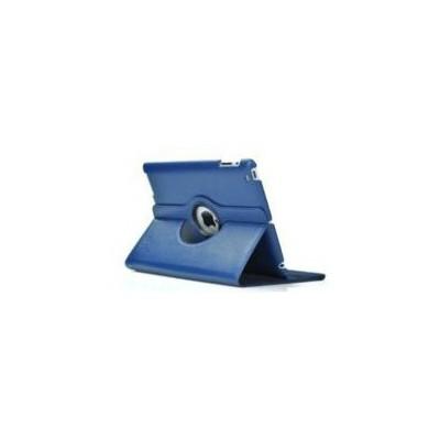 Codegen Ik-350l Ipad Mini Uyumlu 360 Derece Dönebilen Smart Cover Mavi Renk Tablet Kılıfı