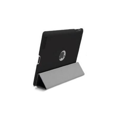 Codegen Csc-sı116 Ipad Mini Uyumlu Smar Cover Siyah Renk Tablet Kılıfı