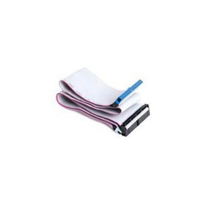Noname Sabit Disk Data Kablosu, Ide (pata), U.dma/100 Kasa İçi Kablolar