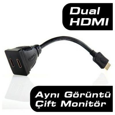 dark-dk-hd-amx2f
