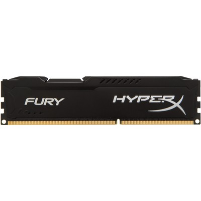 Kingston Hyperx Fury 4GB Bellek - HX316C10FB/4