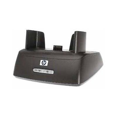 HP Şarj Kiti C8881A (L1810A)