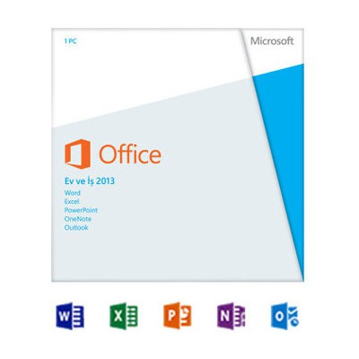 microsoft-office-2013-t5d-01781-ev-ve-is-2013-home-and-business-turkce-kutu