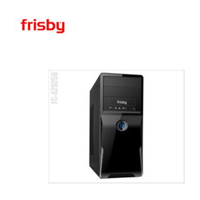 Frisby FC-A2825B 300w Mid Tower Kasa