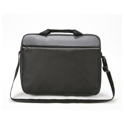 Castbag 15600 15.6 Siyah Notebook Çantası Laptop Çantası