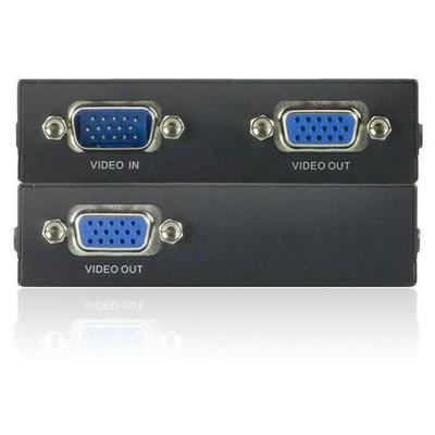 Aten ATEN-VE150A Ses ve Görüntü Kabloları