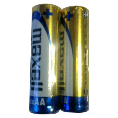 maxell-uk-lr6-2li