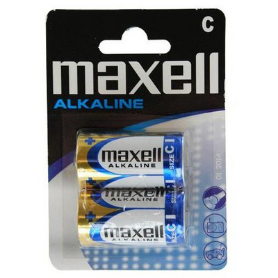 maxell-uk-lr14