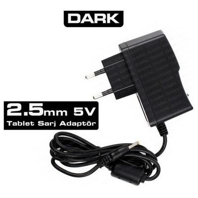 dark-dk-ac-tbad5v2a25