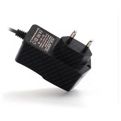Dark Dk-ac-tbad5v2a25 2.5mm Güç Girişi Ile Uyumlu 5v 2a Tablet Şarj Adaptörü Cep Telefonu Kılıfı