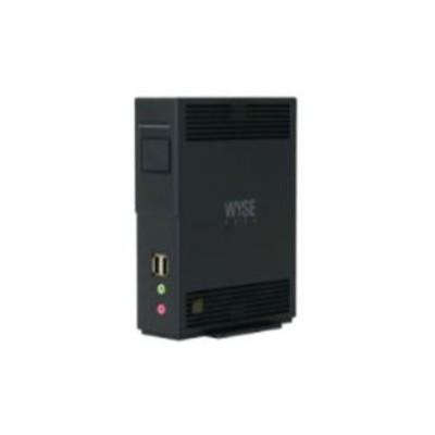 Wyse 909102-02l Wyse P45 - 32mb (256mb) Flash / 512mb (4gb) Ddr3 Ram Mini PC