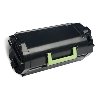 Lexmark 62D5H00 Toner