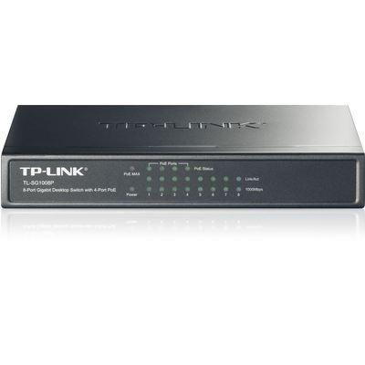 tp-link-tl-sg1008p