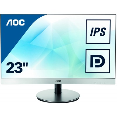 "AOC I2369VM 23"" Full HD Monitör"