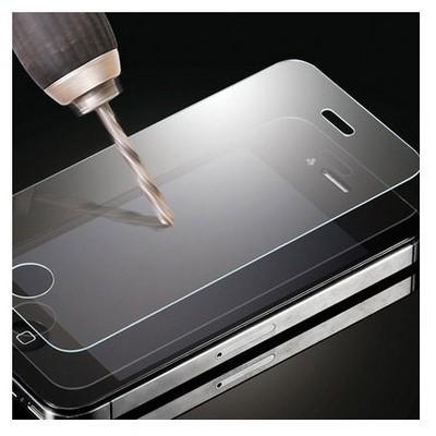 Microsonic Temperli Cam Ekran Koruyucu - Iphone 4s Ekran Koruyucu Film