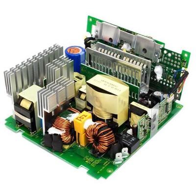 Seasonic 520w 80+Platinum Fansız Güç Kaynağı (SEA-P520FL)