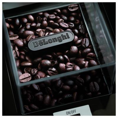 Delonghi KG79 Kahve Öğütücü