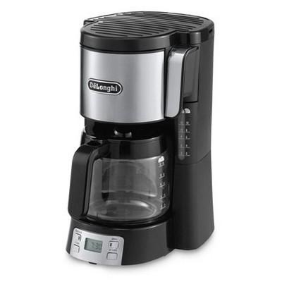 Delonghi ICM15250 Filtre Kahve Makinesi