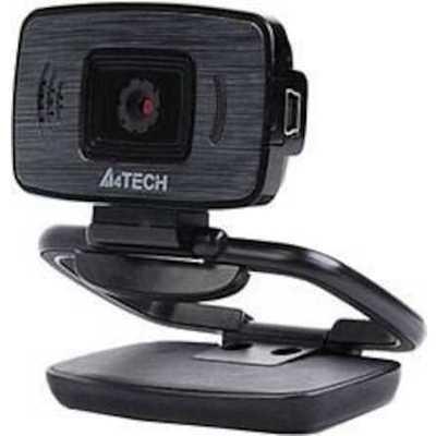a4-tech-pk900h