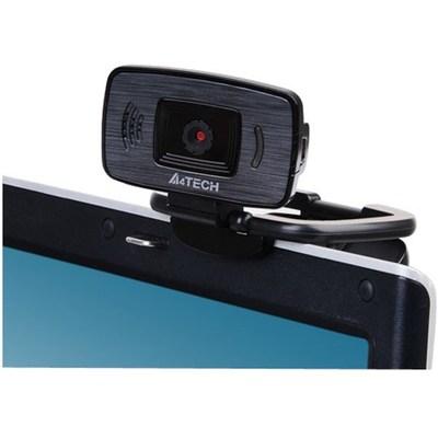 A4 Tech PK-900H Full HD Webcam