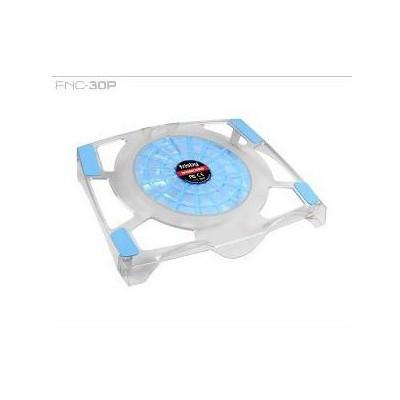 Frisby Fnc-30p 16cm Fan Notebook Soğutucu