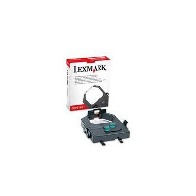 Lexmark 3070166-36 238x, 239x,248x,249x,258x Plus,259x Plus  4.000.000 Karakter Şerit