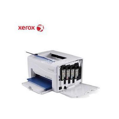 Xerox Phaser 6000 6000V_B Renkli Lazer Yazıcı