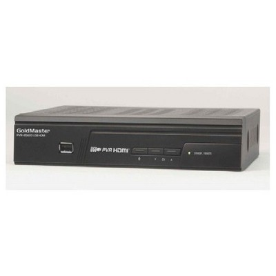 goldmaster-pvr-85600-usb