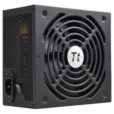 Thermaltake Smart 850w Güç Kaynağı (SP-850PCBEU)