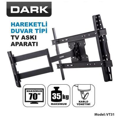 dark-dk-ac-vt31-32-70-hareketli-duvar-tv-aski-aparati
