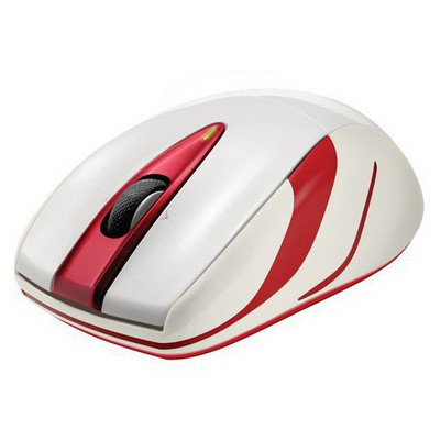 Logitech 910-002686 M525,Kablosuz Optik Notebook ,Pearl White Mouse