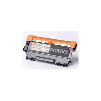 Brother TN-2280 Siyah Toner